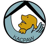 KACPAW